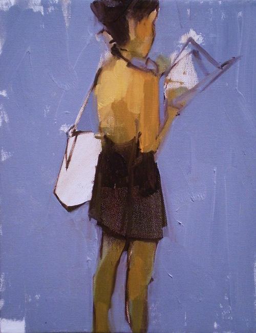 Howard Shindler